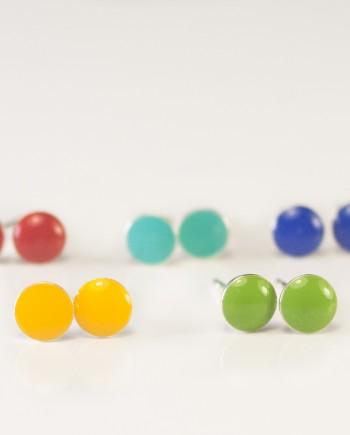 colores-pendientes