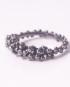anillo de plata martalonso 86b