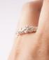 anillo de plata martalonso 87