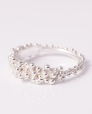 anillo de plata martalonso 87b