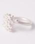 anillo de plata martalonso 88b