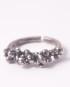 anillo de plata martalonso 89b