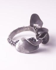 anillo de plata martalonso 90c