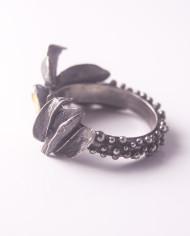 anillo de plata martalonso 94