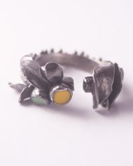 anillo de plata martalonso 94b
