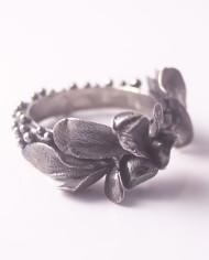 anillo de plata martalonso 94c