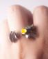anillo de plata martalonso 94e