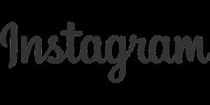 instagram-1594387_960_720