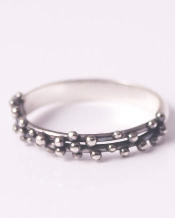 anillo de plata martalonso 85b